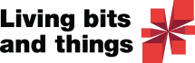 living-bits-and-things logo